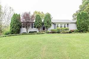 1152 Hawthorne Lane Lawrenceburg, KY 40342