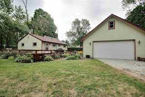 6669 N 6th Trail North Webster, IN 46555
