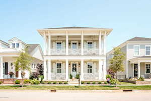 6402 Meeting St Prospect, KY 40059