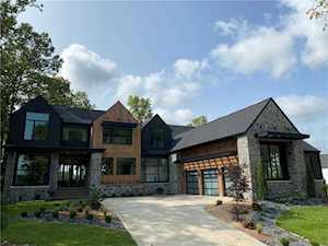10963 Holliday Farms Boulevard Zionsville, IN 46077