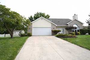 808 S Metzger Circle South Whitley, IN 46787