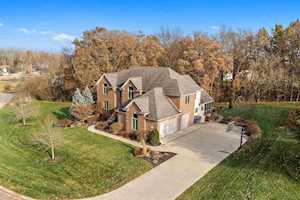 2603 Wildwood Lane Winona Lake, IN 46590