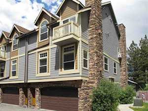 1787 Old Mammoth Road Tosca #8 Mammoth Lakes, CA 93546