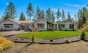 63444 Bridle Ln Bend, OR 97703