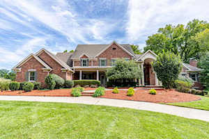 1400 Piercy Mill Trace Louisville, KY 40245