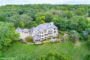 101 W County Line Rd Barrington Hills, IL 60010