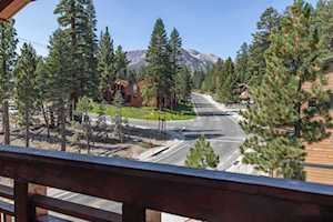 100 Canyon Lincoln House #3428 Mammoth Lakes, CA 93546