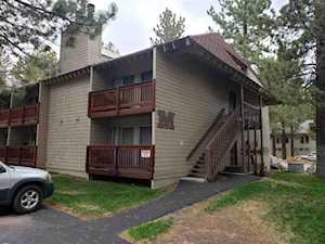2443 Sierra Nevada Road M3 La Residence 4 Mammoth Lakes, CA 93546