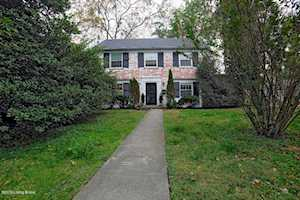 1806 Woodfill Way Louisville, KY 40205