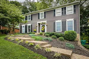 13311 Creekview Rd Prospect, KY 40059