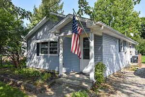 304 S Line Street South Whitley, IN 46787