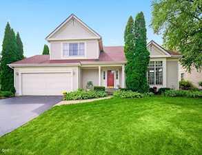 465 Bradley Rd Buffalo Grove, IL 60089