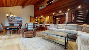 19 Villa Vista Drive #6 Mammoth Lakes, CA 93546