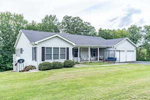 4850 Woods Pike Pleasureville, KY 40057