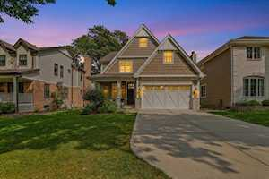 4447 Franklin Ave Western Springs, IL 60558