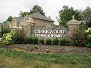 6008 Wooded Creek Dr #101 Louisville, KY 40291
