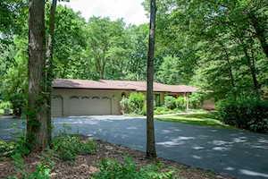 474 White Oak Ln Riverwoods, IL 60015