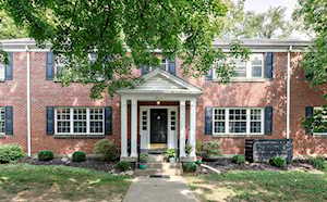 3621 Brownsboro Rd #502E Louisville, KY 40207