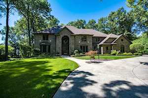 205 Greenfield Drive Middlebury, IN 46540