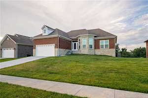 4433 Chickasawhaw (Lot 117) Dr Sellersburg, IN 47172