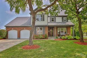 499 Satinwood Terrace Buffalo Grove, IL 60089