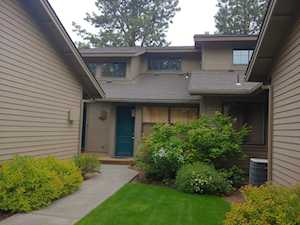 60523 U3 Seventh Mountain Dr Bend, OR 97702