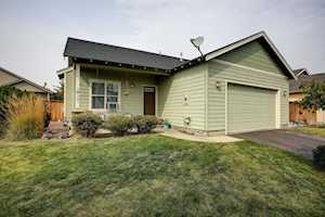 63737 Hunters Circle Bend, OR 97701