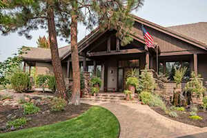 60260 Sunset View Dr Bend, OR 97702