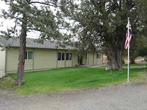 65456 73rd St Bend, OR 97703
