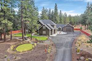 19575 Buck Canyon Rd Bend, OR 97702