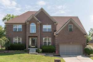 4160 Clearwater Way Lexington, KY 40515