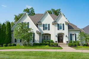 15129 Meadow Farms Ct Louisville, KY 40245
