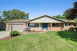 28839 County Road 42 Wakarusa, IN 46573