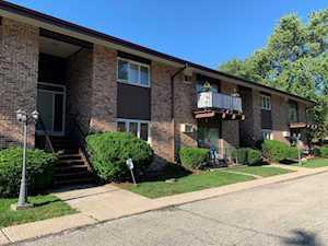 505 Kenilworth Ave #12 Glen Ellyn, IL 60137