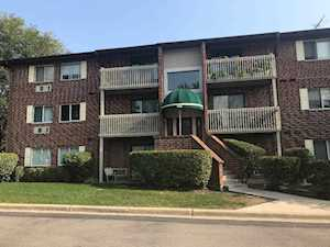 960 N Lakeside Dr #1A Vernon Hills, IL 60061