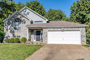 6609 Riverbirch Dr Pewee Valley, KY 40056