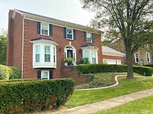 4403 Saratoga Woods Dr Louisville, KY 40299