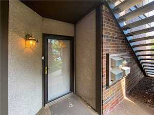 2240 Rome Drive #A Indianapolis, IN 46228