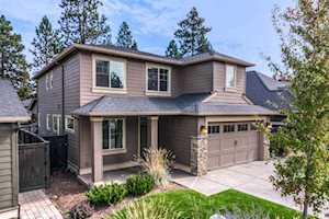60346 Hedgewood Ln Bend, OR 97702