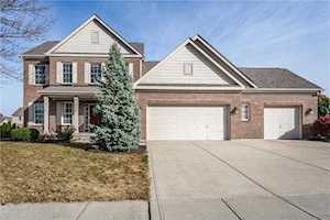 7988 Highland Springs Drive Brownsburg, IN 46112