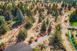 21533 Stoney Ridge Rd Bend, OR 97701