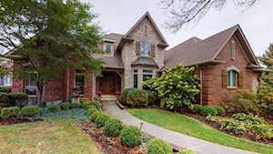 2268 Savannah Ln Lexington, KY 40517