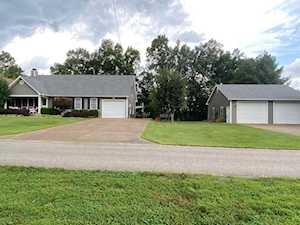 2630 Cannons Point Ln Mcdaniels, KY 40152