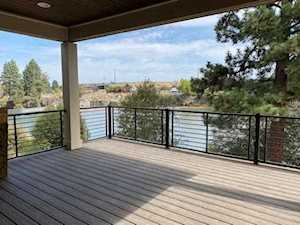 2552 Lot 28 NW Rippling River Ct Bend, OR 97703
