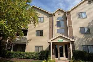 8820 Yardley Court #205 Indianapolis, IN 46268