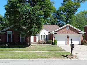 705 Farmingham Rd Louisville, KY 40243