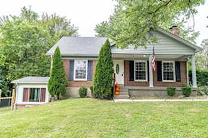 1609 Whittaker Rd Crestwood, KY 40014