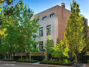 1866 N Howe St Chicago, IL 60614