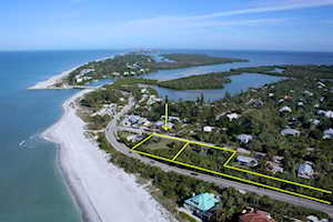 6519 Pine Ave Sanibel, FL 33957