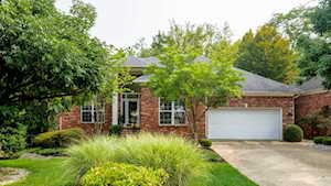 117 Forest Place Ct Louisville, KY 40245